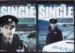 Owen McDonell - Single Handed, serie 1 en serie 2