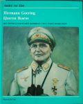 Ver Elst A. - H.Göring, ijzeren ikaros