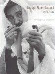 Heijnen, Henk / Bruin, Jan de - Jaap Stellaart 1920-1992 (De blinde ziener in een oceaan van licht)