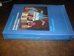 Zwaan, Ton (redactie) - Familie, huwelijk en gezin in West-Europa   Van middeleeuwen tot moderne tijd