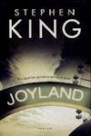 King, Stephen - * Collectoritem Joyland hardcover genummerd (cjs) Stephen king (NL-Talig) 9789024559770 GENUMMERD (1001) met leeslint en omslag ALS NIEUW boek; is ongelezen. zie bijz.