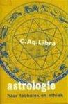 Libra, C.A. - Astrologie