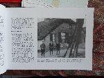 Beek, A. ter; Koelewijn, P.; Koen, D.T.; Mijnssen-Dutilh, M. (bijdragen). - Bunschoten in 1832. Grondgebruik en Eigendom. - Compleet in Twee Delen, t.w. Tekstdeel [159 pp.] en Kaarten [ 21 geografische kaarten]. --- 1e druk, 2005. Prakt. nieuwstaat. Kadastrale Atlas Provincie Utrecht 11.