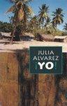 Alvarez, Julia - !Yo!