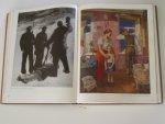 - Soviet Kunst 1917 - 1957