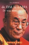 Dalai Lama, Z.H. de - De weg naar vrijheid