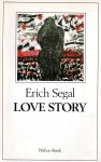 Segal, Erich - Love Story