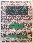 Bain, George - Celtic art; the methods of construction