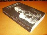 Oliphant, Walter Andries (ed.) - A Writing Life - Celebrating Nadine Gordimer
