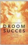 Victor Spoormaker - Droomsucces