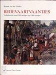 Renaat Van Der Linden - Bedevaartvaantjes Volksdevotie rond 200 heiligen op 1000 vaantjes
