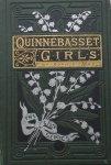 May, Sophie - Quinnebasset Girls.