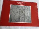 - Amerongen in 1832. Grondgebruik en eigendom. Tekst +  Kaarten. Kadastrale atlas provincie Utrecht 12