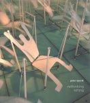 Opsvik, Peter (ds1370A) - Rethinking Sitting