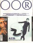 Diverse auteurs - Muziekkrant Oor, 2000, nr. 02 , met o.a. SHELBY LYNNE, AIR, ERFENIS BOB MARLEY, KANE, JOOST ZWAGERMAN & RONALD GIPHART, PRIMAL SCREAM