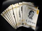 Andre M. Pols/Paul de Raedt - Meesters der Toonkunst 12 delen: R. Schumann, J. Liszt, J.S. Bach,J.Strauss, G. RossiniG.F. Haendel, E. Grieg, J.Haydn, C.M. von Weber, P.I. Tsjaikovski, F. Lehar, I Stravinski