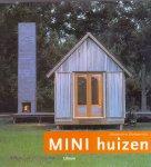 Bahamon, A. (ds1251) - Mini-huizen