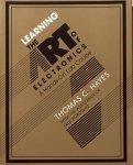 Paul Horowitz Tom Hayes - Learning the Art of Electronics