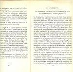 Kahn, Dr.Fritz  voor nederland bewerkt  vertaald en van een inleiding voorzien door L. Heijermans - Het sexuele leven van de mens