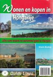 Bicskey, Gisela - Wonen en kopen in Hongarije / alles over wonen en onroerend goed in Hongarije