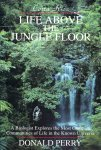 Perry, Donald (ds1279) - Life above the Jungle Floor