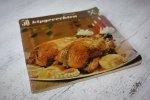 Kuyper, Ben J. - 50 kipgerechten