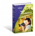 - Van Dale Miniwoordenboek Duits