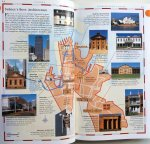 DK Eyewitness Travel Guides - Australia (ENGELSTALIG)
