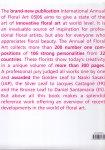 Damme  J. van (ds1001) - International Annual of Floral Art / 2005/2006