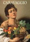 Andrea Pomella - Caravaggio
