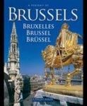 Merckx; Loze - A Portrait of Brussels