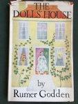 Godden, Rumer and Saintsbury, Dana (ills.) - The Doll's House