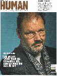 - Human. Tijdschrift Humanistisch Verbond. Jaargang 2008 (4 ed.)