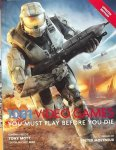 Mott, Tony. - 1001: Video Games You Must Play Before You