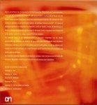 Blankenspoor, Reijer .. Laarhoven, Mieke van .. Rijk geillustreerd in kleur - Amuses. Tapas, mezze, antipasti en fingerfood