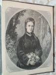 Banning, H.A. - Thompson J.W. - De Katholieke Illustratie. Zondags-Lectuur voor het Katholieke Nederlandsche Volk