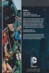 Mark Waid, Dan Curtus Johnson - Gardner Fox - Tower of Babel / The Brave and the Bold