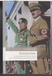 Kershaw, Ian - Keerpunten / tien beslissingen die de loop van de Tweede Wereldoorlog voorgoed veranderden, 1940-1941
