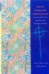 Davies, Oliver and Fiona Bowie (edited by) - Celtic Christian Spirituality; an anthology of medieval and modern sources