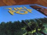 Kirsten, Sven - Tiki Pop: America Imagines Its Own Polynesian Paradise, Sven Kirsten 2014 incl. verzekerde verzending (NL)
