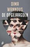 Wannous, Dima - De opgejaagden