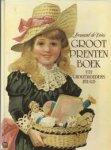 Vries, Leonard de - Groot prentenboek uit grootmoeders tijd