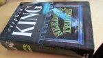 King, Stephen - Needful Things (cjs) Stephen King (Engelstalig) 0340546735 Hodder & SToughton Hardcover met omslag. Mooie staat - zie foto's