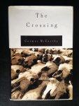 McCarthy, Cormac - The Crossing