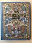 Bitschnau, Otto - Christliche Standesunterweisungen - Den frommen Katholiken Deutschlands