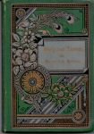Heine, Heinrich (ds1258) - Das Buch der Lieder (in oud-duits)