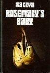 Gevin, Ira - Rosemary's baby