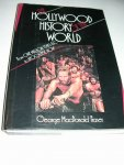 MacDonald Fraser, George - The Hollywood History of the World; From One Million Years BC to Apocalypse now