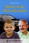 Jansma, Wicher - Mark en de Mercedesman *nieuw* nu van € 7,45 voor