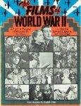 Joe Morello, Edward Z. Epstein and John Griggs - The Films of World War 2